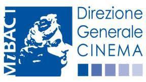 Mibact - Direzione generale Cinema